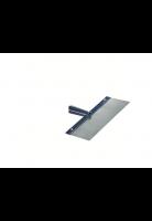 Het Melkmeisje Vloerschraper zonder steel 300mm, MM925302