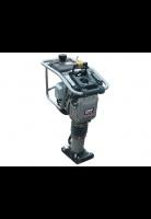 Belle Stamper RTX-50 GX100-230