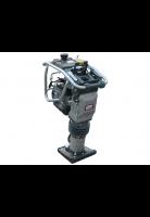 Belle Stamper RTX-66 GX120-280