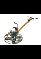 Belle Vlindermachine Pro Tilt 900, Honda