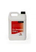 Dreumex Car Shampoo 5 Liter