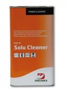 Dreumex Solu Cleaner 5 Liter
