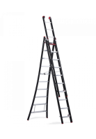 Altrex Nevada 3 x 8 Opsteek-/reformladder, NZR 3058, 242308