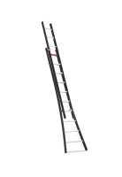 Altrex Nevada 2 x 10 Opsteekladder, NZO2052, 241210