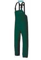 Regenoverall Amerikaans M-wear Premium 5350 Wallace, Groen