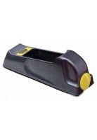 Stanley Surform Metaal Blokschaaf 140 mm