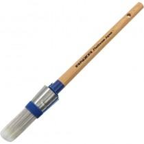 ANZA Verfkwast Platinum Aqua Maat 20, 1005301