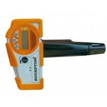 Nedo Laserontvanger ACCEPTORline N430326-613 5m-50m
