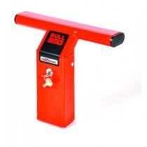 Matador Bull-Lock BULL-LOCK 350 mm 80 mm 244 mm