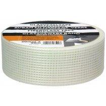 ANZA Fiber Tape 1002336 5cmx90m