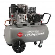 Compressor HK 425-50 Pro