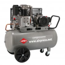 Compressor HK 425-100 Pro