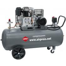 Compressor HK 425-150 Pro