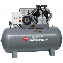 Compressor HK2000-900 SD