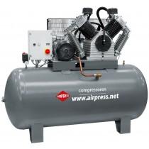 Compressor HK2500-900 SD