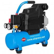 Compressor H 185/6