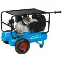 Compressor BLM 22-410