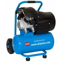 Compressor HL 425-24