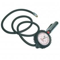 Bandenvulmeter (42070)
