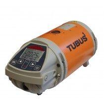 Nedo Tubus 1 Rioollaser 72200 N472200 5 mm/100mIP 68