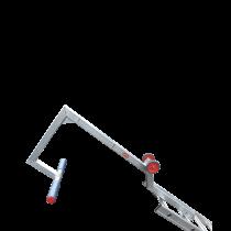 Altrex Nokhaak voor ladders, 229001