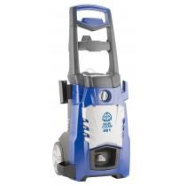 Arpo Ar Bleu Clean 481/A230, 440ltr /140 bar