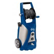 Arpo Ar Blue Clean 486/A240, 480ltr /150 bar