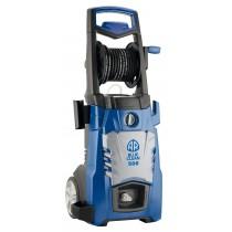 Arpo Ar Blue Clean 588/A254, 500ltr /150 bar