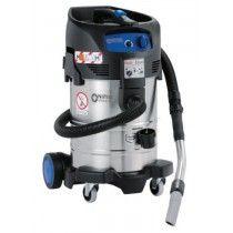 Nilfisk Attix 40-0M PC Type 22 (Atex) stofzuigers