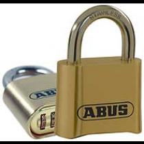 ABUS Cijfercombinatiehangslot 180IB Serie