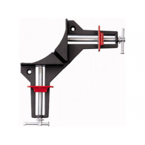 Bessey Hoekspanner WS1, 2 x 73 mm