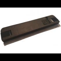 Het Melkmeisje Voegkam kunststof 265 mm, MM397000