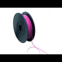 Het Melkmeisje Tegelhoek elastiek op rol 20m, MM890000