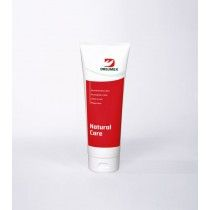 Dreumex handverzorging Natural Care 250 ml