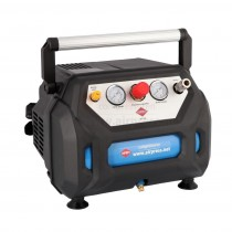 Compressor H 215-6