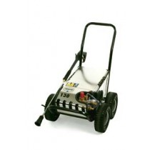 Arpo Hogedrukreiniger koudwater MAXI XM15, 900ltr /150 bar