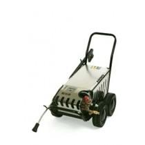 Arpo Hogedrukreiniger koudwater MAXI XM15/20, 900ltr /200 bar
