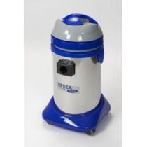 Arpo Stof-waterzuiger Elsea WI-125, 35 liter