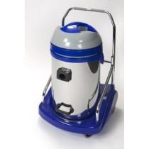 Arpo Stof-waterzuiger Elsea WI-330, 76 liter, 3 x 1100 Watt