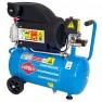 Compressor HL 310-25