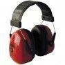 M-Safe gehoorbescherming Sonora II