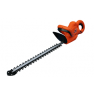 Atika HS Hedge trimmer 710/61