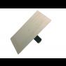 Het Melkmeisje Raapbord aluminium 400mm, MM394000