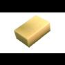 Het Melkmeisje Spons Hydro 200x130x75, MM300200