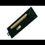 Het Melkmeisje Schuurbord kunststof, Italia 440x150, MM400450