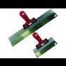 Het Melkmeisje Spackmes RVS 400mm, MM551400