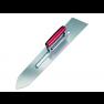 Het Melkmeisje Vloerspaan Spits 450 mm, MM320450