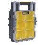 Stanley Fatmax compact organizer Waterdicht, FMST1-72378