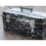 Stanley Fatmax Gereedschapskoffer Heavy Duty 28'' (Waterproof)