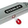 Stanley waterpas Classic Magnetisch